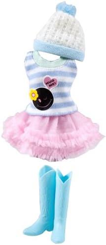 Jenny casual wear ensemble Pop (Japon import import import / Le paquet et le Femmeuel sont crites en japonais) B003VPX8Z0 73b33f