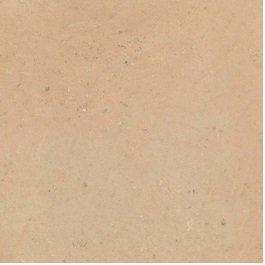 Terrastone Classico 12,5 kg Stein-Kalkputz (Nr. 42 terra di toscana) -