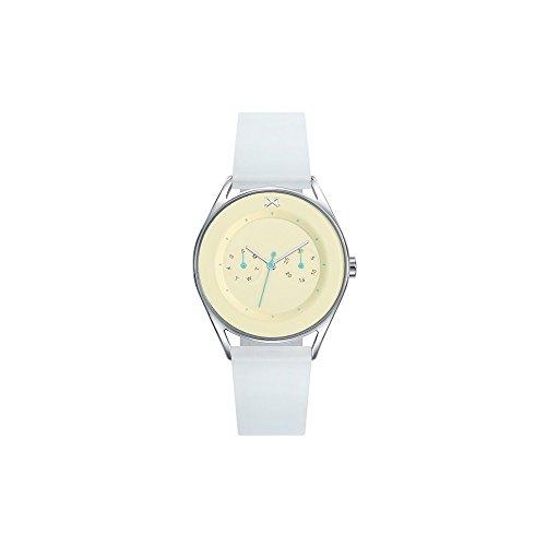Mark Maddox MC7105-17 Reloj de pulsera para mujer