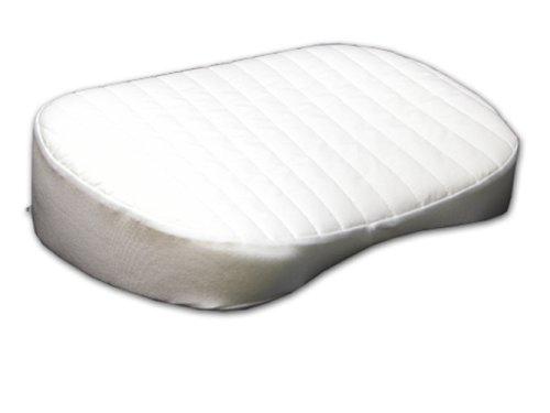 Dentons DSK - ergonomisches Schwangerschaftskissen