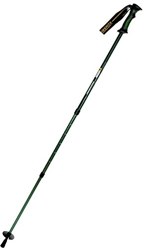 mountainsmith-pinnacle-single-trekking-poles-evergreen