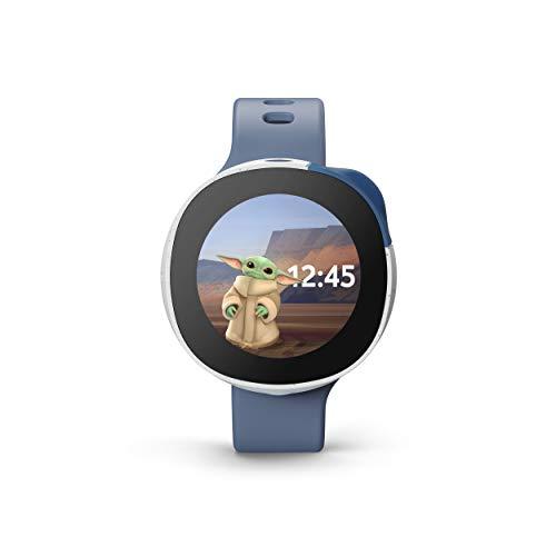 Imagen de Smartwatch Para Niños Vodafone por menos de 200 euros.