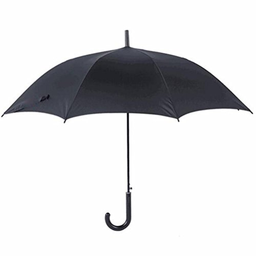 langer-schaft-knochen-automatischer-regenschirm-uutdoor-uv-uunscreen-von-uun-umbrella-black