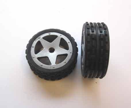 wltoys-959-01-ruedas-delanteras-wave-runner-rc-jnyl959-01