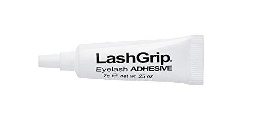 ARDELL LashGrip Eyelash Adhesive - Clear