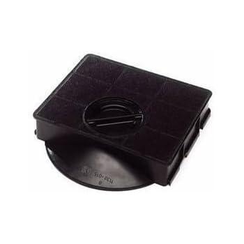ELICA filtro carbone CFC0141529 per cappa STONE