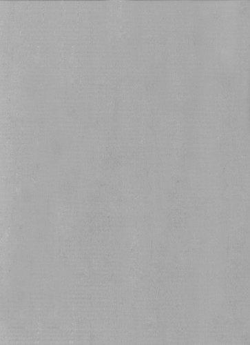 BBTradesales - Chapa lisa aluminio