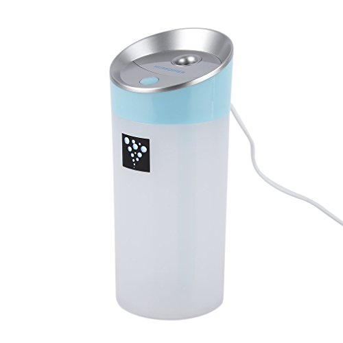outad-300ml-humidificador-ultrasonico-aromaterapia-aromanizador-de-vapor-frio-led-luz-para-hogar-ofi