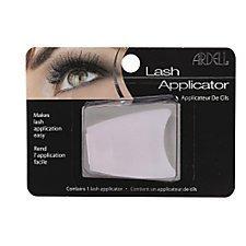 Ardell Lash Applicator for False Eyelashes [Personal Care]