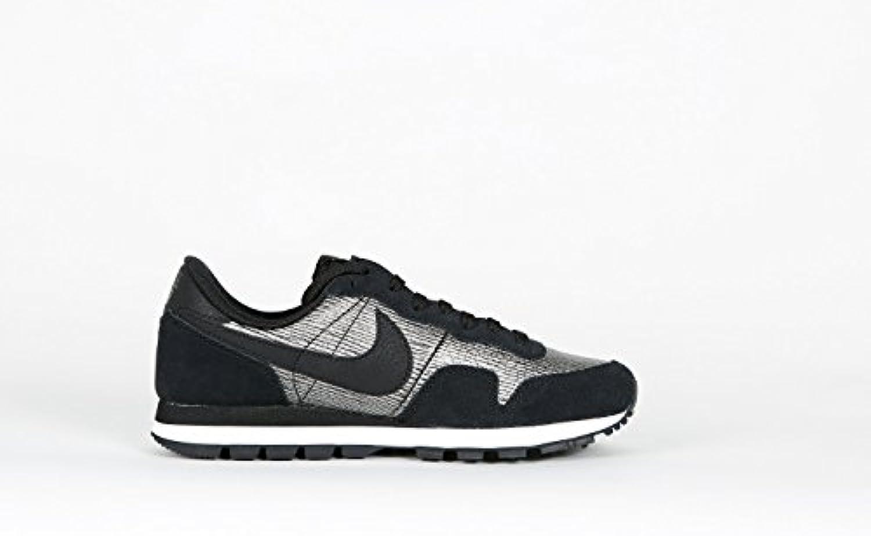 Nike Air Pegasus 83 - Deportivas - Mujer - Color Negro - Talla: 36