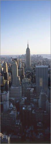poster-40-x-110-cm-empire-state-building-de-marc-jackson-design-pics-reproduction-haut-de-gamme-nouv