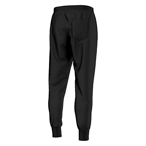 adidas Herren Condivo 16 Sweat Pant Jogginghose black