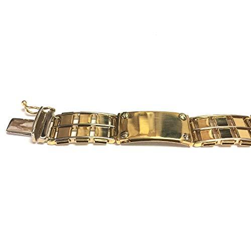 incontri Rolex bracciali