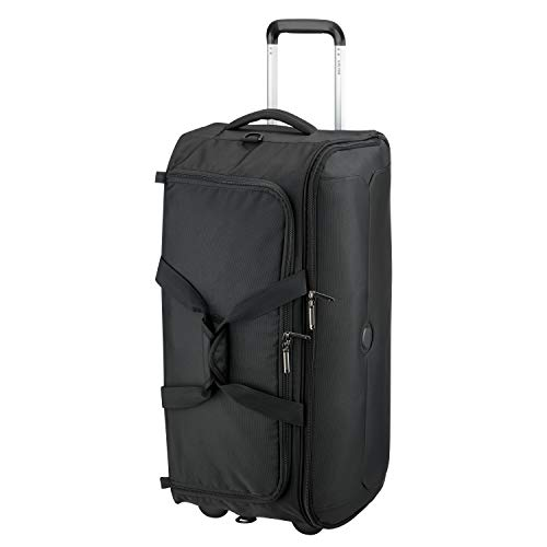 Delsey Paris MERCURE Bolsa Viaje 70 Centimeters 67,6