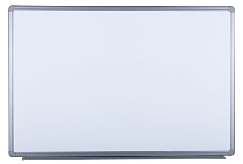 Dynamic-Wave Whiteboard - 6