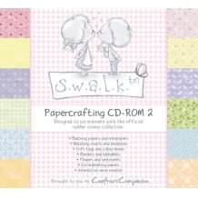 crafters-companion-swalk-papercrafting-cm-rom-2