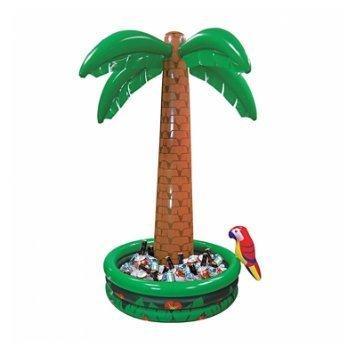 182m-giant-inflatable-jumbo-palm-tree-drinks-beer-cooler-summer-bbq-jungle-safari-pirate-hawaiian-lu