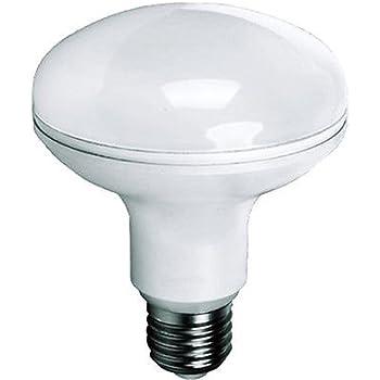MATEL M291677 - Bombilla led e27 reflectora r-90 13w - 1250 lumenes