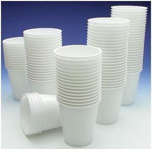 31aX6lRs45L - Caroline Packaging Cups, 1, White, 1