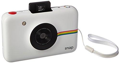 polaroid-camara-digital-instantanea-snap-blanco-con-la-tecnologia-de-impresion-zink-zero-ink