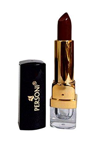 Durable Waterproof Premium Lipstick Set of 2 ( dark Burgandy and Maroon color / shades -B)