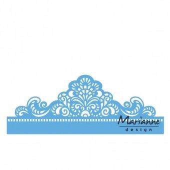 marianne-design-creatables-classic-border-die-blu