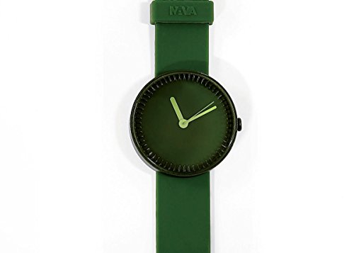 bottle-watch-wine-vert