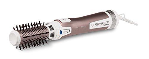 rowenta-brush-activ-premium-care-cf9540-1000w-silver
