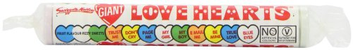 swizzels-matlow-giant-love-hearts-39-g-pack-of-24