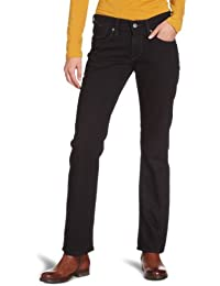 Mustang Jeans - Jean - Coupe Droite - Femme