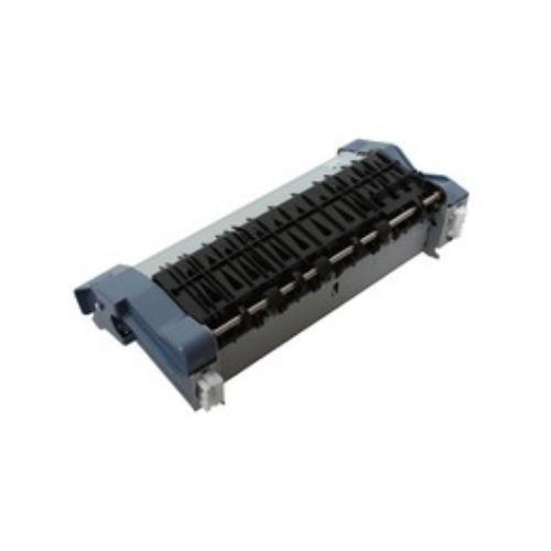 Lexmark 40X5094/40X8111 - LEXMARK X734DE FUSER UNIT X734 X736