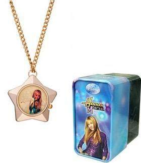 Hannah Montana HM1027