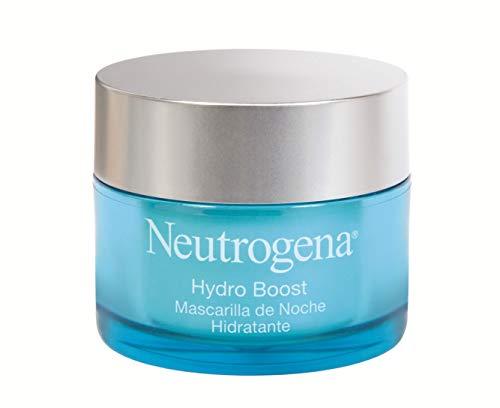 Neutrogena Cuidado Facial