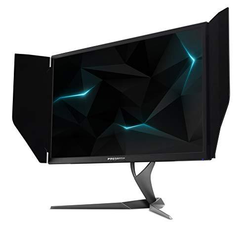 Acer Predator X27 - 2