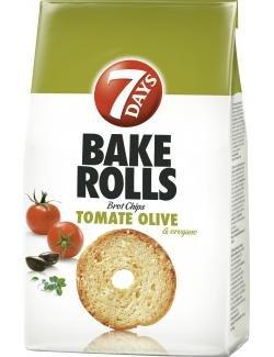 7-days-bake-rolls-tomate-olive-oregano-250-g