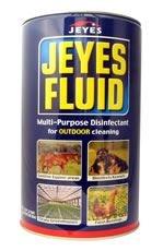 jeyes-fluid-x-25-lt
