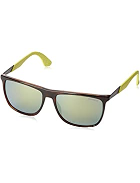 Carrera - Gafas de sol Rectangulares  5018/S para hombre