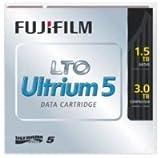 Sony X20 LTO5 3TB Speichermedium Pack Bulk