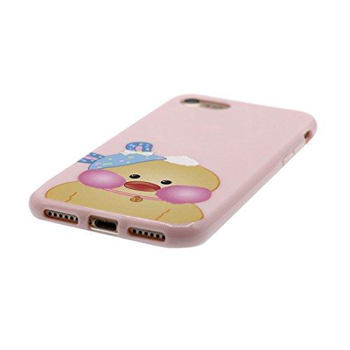 f426b6e34014e ... Custodia iPhone 7 Plus