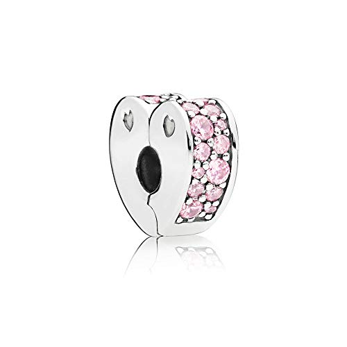Pandora bead charm donna argento - 797020pcz