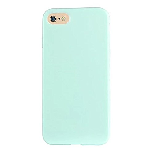 qissyr-no-para-iphone-7-plus-iphone-7-funda-tpu-carcasa-iphone-7-case-cover-candy-colors-colores-del