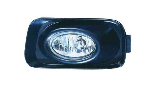 iparlux-faro-honda-accord-diesel-03-06-antiniebla-deld-h11