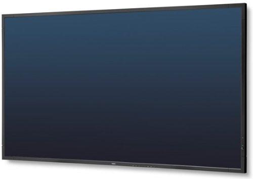 NEC V423 42 inch LED Backlit Full HD 1080p LCD Display (1920x1080, 16:9, 1300:1, HDMI, VGA, 2x 10W Internal Speakers)