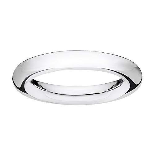 Thomas Sabo Damenring Classic Ringgröße 60/19,1 TR2215-001-21-60