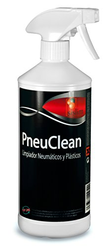 pneuclean-limpiador-neumaticos