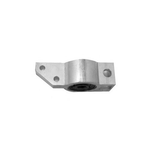 Moog VO-SB-2337 suspensión de brazo oscilante