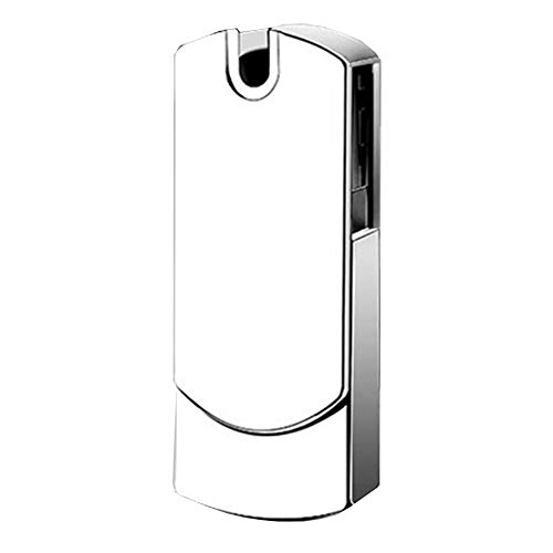 Joe Boxer USB-Flash-Laufwerk, USB 3.0 High-Speed-Auto Metall-Flash-Laufwerk frustfreier Verpackung,16G