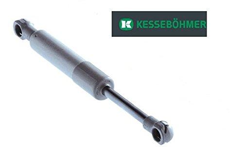 KESSEBOHMER - VERIN A GAZ 380N PORTE RELEVABLE MICRO ONDES KESSEBOHMER - 380N