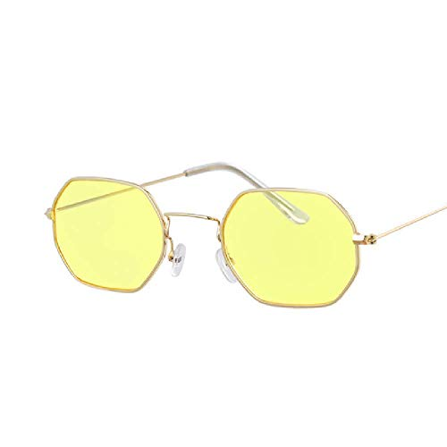 Quadratische Sonnenbrille Frauen Shades Retro Klassische Vintage Sonnenbrille Weibliche Luxusmarke Designer Oculos De Sol Libbey Mini