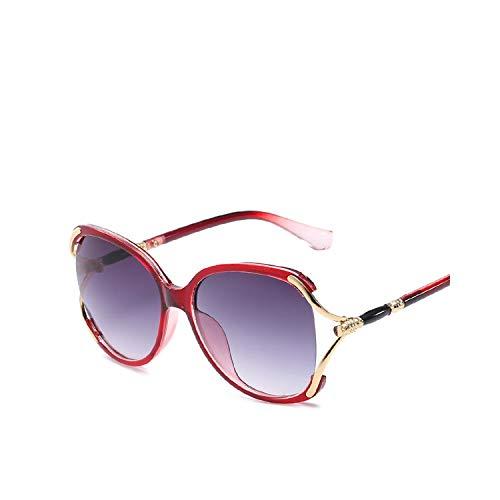 b97e82c547 Lunettes de soleil de sport, lunettes de soleil Vintage, Vintage Polygon  Sunglasses Men Clear